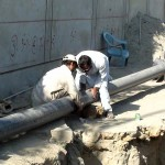9Perforated Pipe Joint Works-2