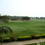 DHA-Golf-Club-3
