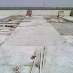 Duracrete-Roof-Screed