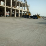 Fibre-Reinforced-Concrete-Pavement-Without-Steel-7