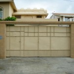 Private Residence DHA 2 (2)