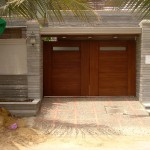 Private Residence DHA (21)