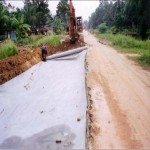 Road-Aggregate-Base-(Stabilization-&-Reinforcement)