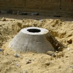 Without-Steel-Fibre-Reinforced-Concrete-Sewrage-Manhole-2