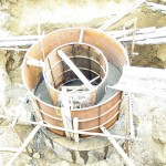 Without-Steel-Fibre-Reinforced-Concrete-Sewrage-Manhole-3