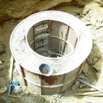 Without-Steel-Fibre-Reinforced-Industrial--Sewrage-Manhole-1