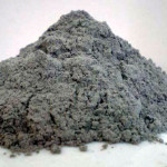 Fly-Ash-Concrete