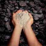 Fly-ash-materials-in-hand-by-Matrixx