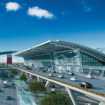 New Doha Inernational Airport – Qatar