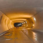 Duracrete Fibre: Lowari Road Tunnel Project