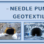 Mattex Geotextile: Lowari Road Tunnel Project
