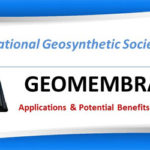 Geomembrane Applications & Potential Benefits in Pakistan