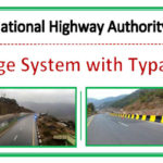 NHA IMDC Road Drainage Project
